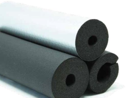 Top Insulation Foam Manufacturers in Canada 2020